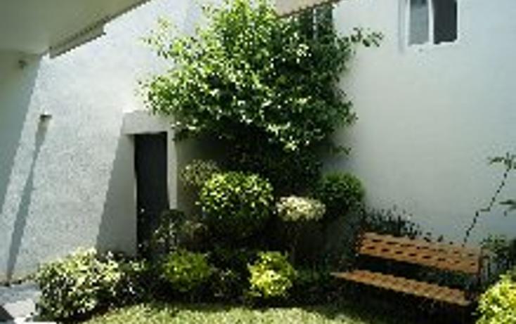 Foto de casa en renta en  , palmira tinguindin, cuernavaca, morelos, 1813250 No. 03