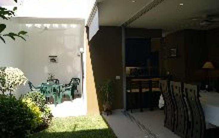 Foto de casa en renta en  , palmira tinguindin, cuernavaca, morelos, 1813250 No. 05