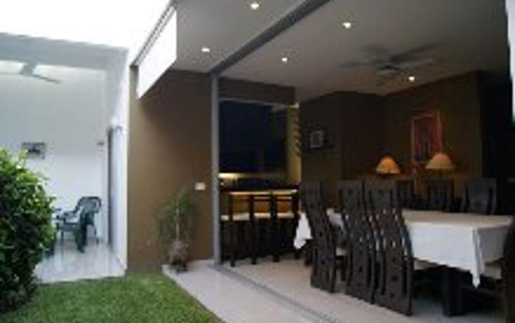 Foto de casa en renta en  , palmira tinguindin, cuernavaca, morelos, 1813250 No. 06