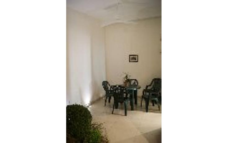 Foto de casa en renta en  , palmira tinguindin, cuernavaca, morelos, 1813250 No. 08