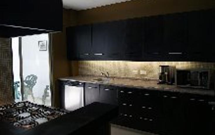 Foto de casa en renta en  , palmira tinguindin, cuernavaca, morelos, 1813250 No. 13