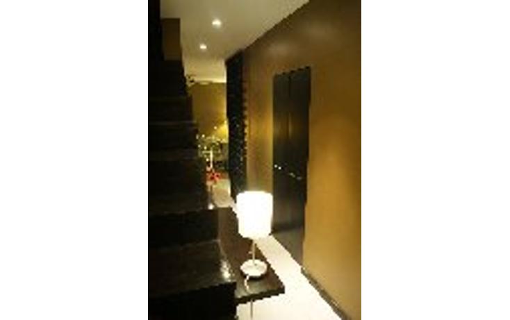 Foto de casa en renta en  , palmira tinguindin, cuernavaca, morelos, 1813250 No. 20