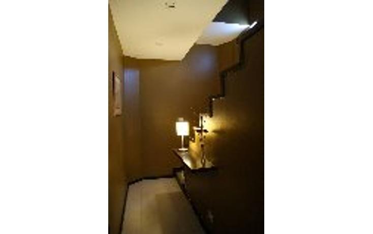 Foto de casa en renta en  , palmira tinguindin, cuernavaca, morelos, 1813250 No. 21