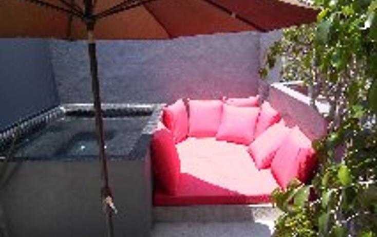 Foto de casa en renta en  , palmira tinguindin, cuernavaca, morelos, 1813250 No. 24