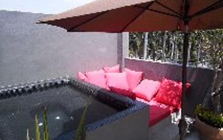 Foto de casa en renta en  , palmira tinguindin, cuernavaca, morelos, 1813250 No. 27