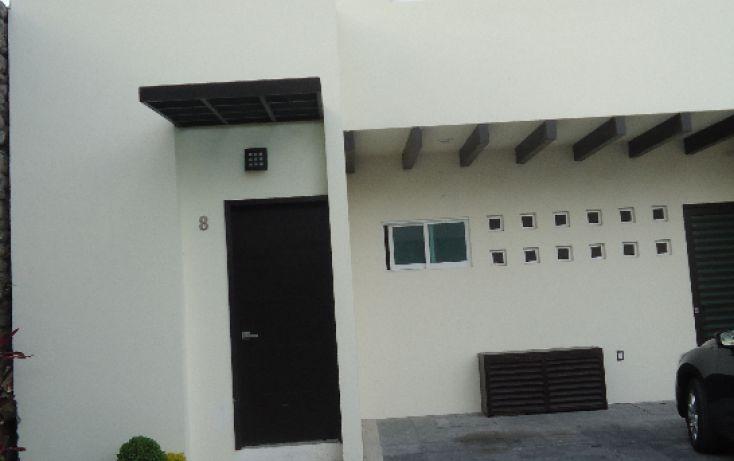 Foto de casa en condominio en venta en, palmira tinguindin, cuernavaca, morelos, 1823442 no 01