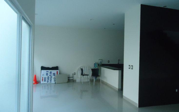 Foto de casa en condominio en venta en, palmira tinguindin, cuernavaca, morelos, 1823442 no 03