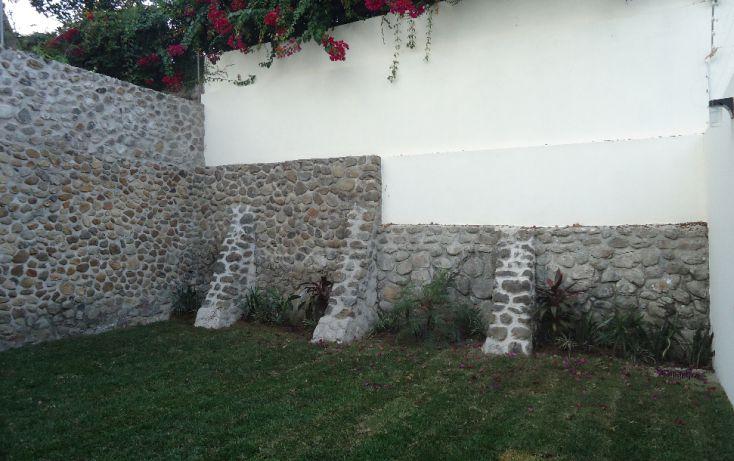 Foto de casa en condominio en venta en, palmira tinguindin, cuernavaca, morelos, 1823442 no 18