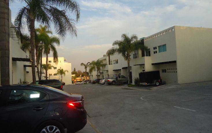 Foto de casa en condominio en venta en, palmira tinguindin, cuernavaca, morelos, 1823442 no 20