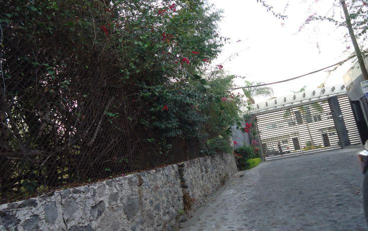Foto de casa en condominio en venta en, palmira tinguindin, cuernavaca, morelos, 1823442 no 21