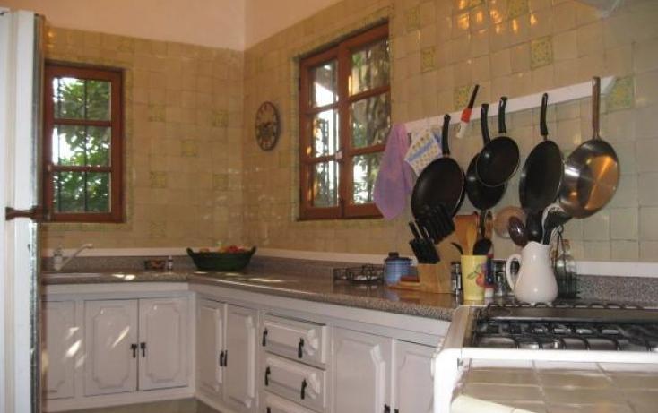 Foto de casa en venta en  , palmira tinguindin, cuernavaca, morelos, 1828920 No. 07