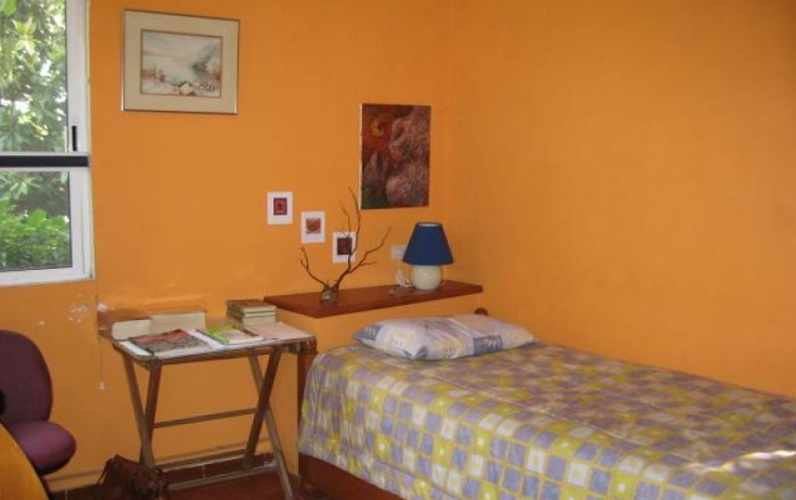 Foto de casa en venta en  , palmira tinguindin, cuernavaca, morelos, 1828920 No. 13