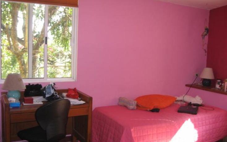 Foto de casa en venta en  , palmira tinguindin, cuernavaca, morelos, 1828920 No. 15