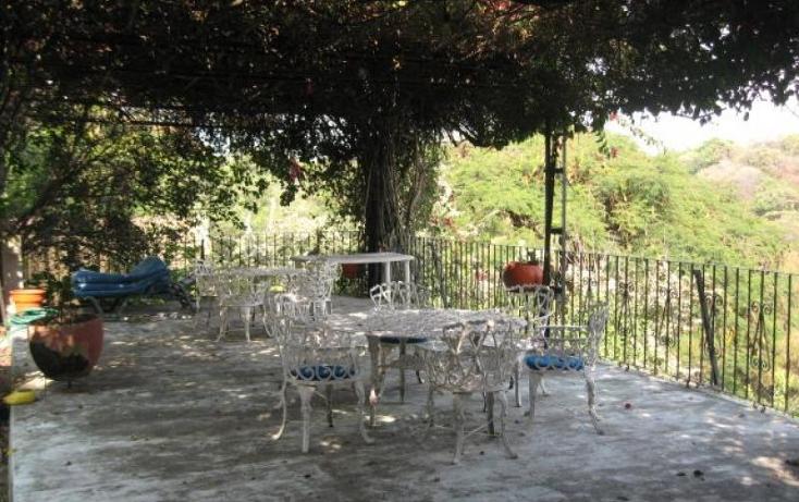 Foto de casa en venta en  , palmira tinguindin, cuernavaca, morelos, 1828920 No. 18