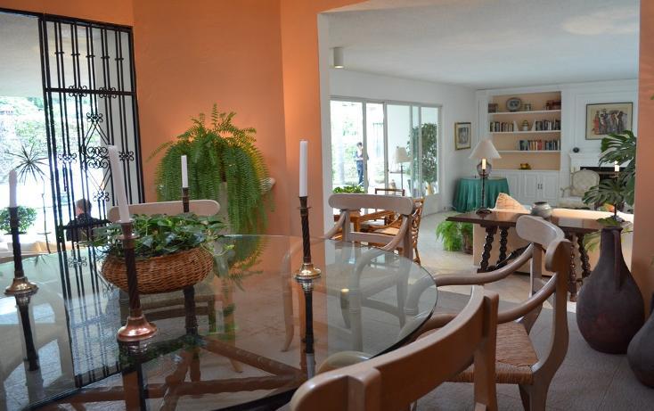 Foto de casa en venta en  , palmira tinguindin, cuernavaca, morelos, 1832392 No. 06