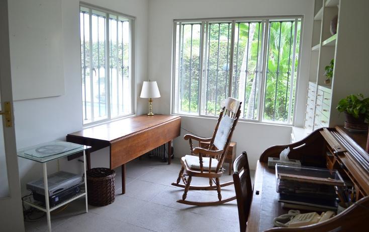 Foto de casa en venta en  , palmira tinguindin, cuernavaca, morelos, 1832392 No. 11