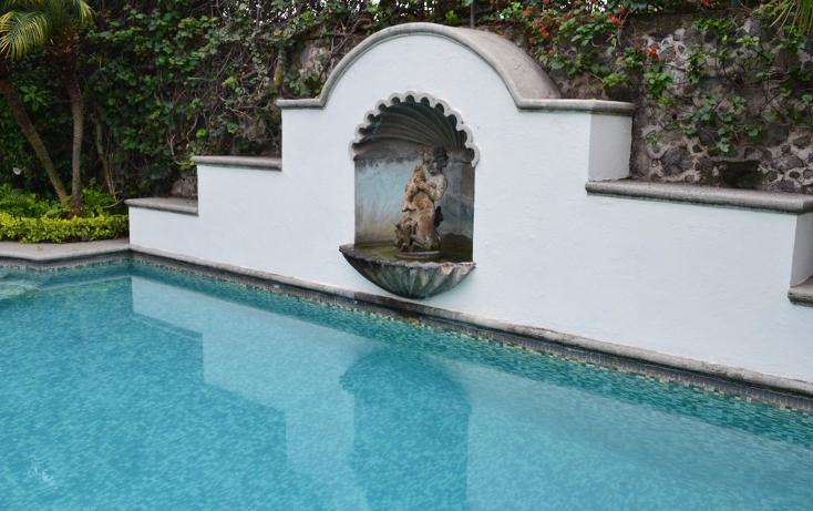 Foto de casa en venta en  , palmira tinguindin, cuernavaca, morelos, 1832392 No. 13