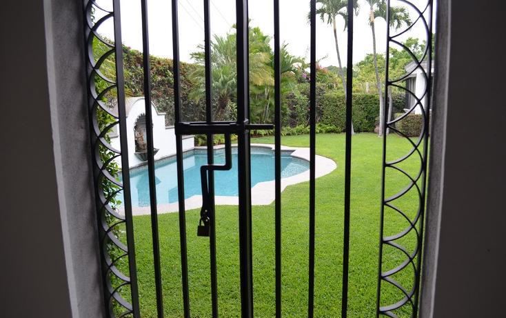 Foto de casa en venta en  , palmira tinguindin, cuernavaca, morelos, 1832392 No. 18