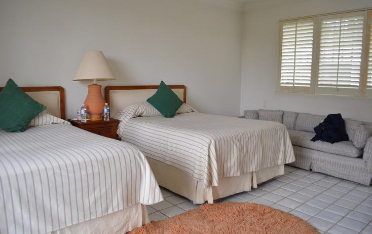 Foto de casa en venta en  , palmira tinguindin, cuernavaca, morelos, 1832392 No. 20