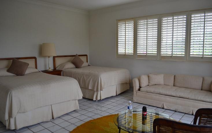 Foto de casa en venta en  , palmira tinguindin, cuernavaca, morelos, 1832392 No. 21