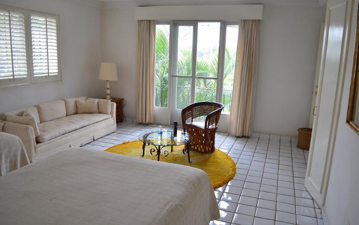 Foto de casa en venta en  , palmira tinguindin, cuernavaca, morelos, 1832392 No. 23