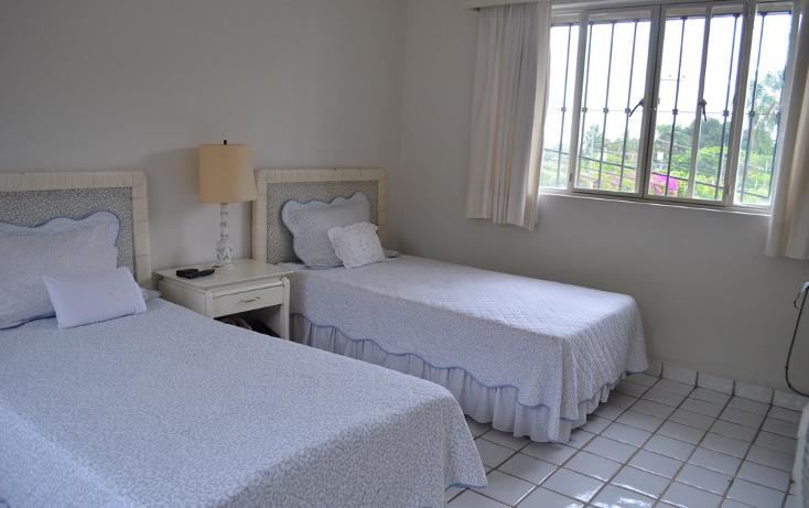 Foto de casa en venta en  , palmira tinguindin, cuernavaca, morelos, 1832392 No. 24