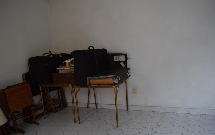 Foto de casa en venta en  , palmira tinguindin, cuernavaca, morelos, 1832392 No. 25