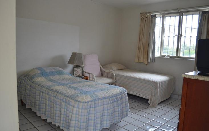 Foto de casa en venta en  , palmira tinguindin, cuernavaca, morelos, 1832392 No. 26