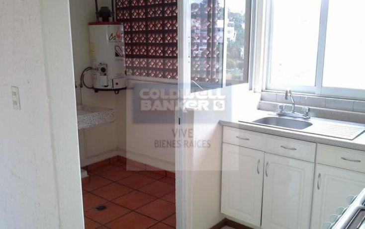 Foto de departamento en venta en, palmira tinguindin, cuernavaca, morelos, 1841646 no 05