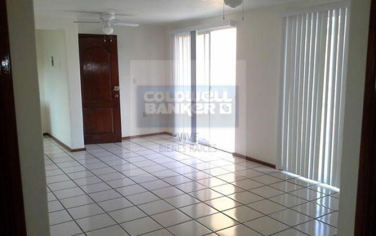Foto de departamento en venta en, palmira tinguindin, cuernavaca, morelos, 1841646 no 07