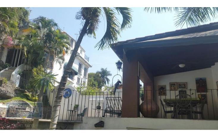 Foto de casa en venta en  , palmira tinguindin, cuernavaca, morelos, 1846020 No. 01