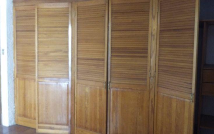 Foto de casa en renta en, palmira tinguindin, cuernavaca, morelos, 1860404 no 12