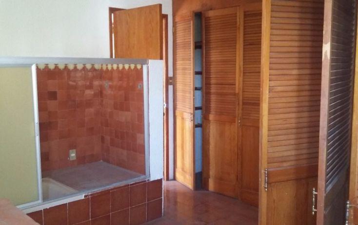 Foto de casa en renta en, palmira tinguindin, cuernavaca, morelos, 1860404 no 23