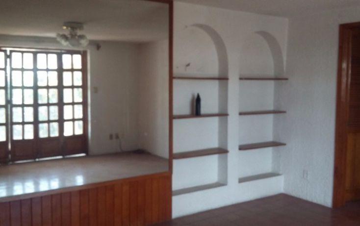 Foto de casa en venta en, palmira tinguindin, cuernavaca, morelos, 1860406 no 09