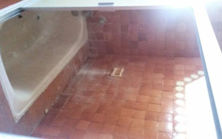Foto de casa en venta en, palmira tinguindin, cuernavaca, morelos, 1860406 no 12