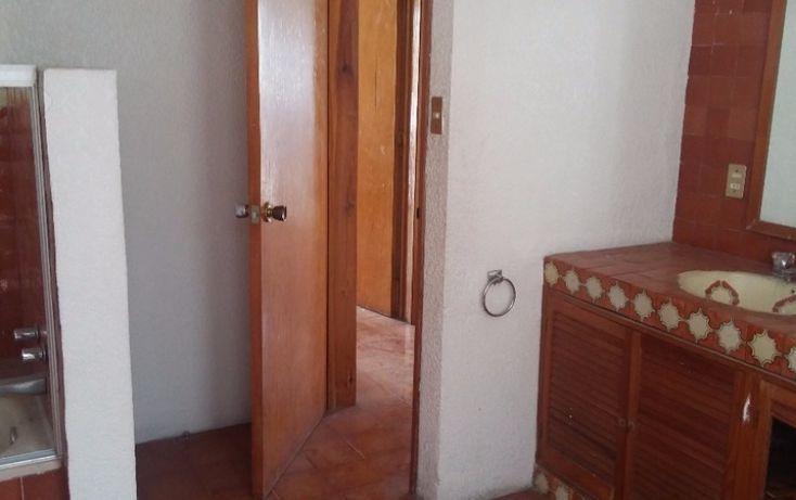 Foto de casa en venta en, palmira tinguindin, cuernavaca, morelos, 1860406 no 20
