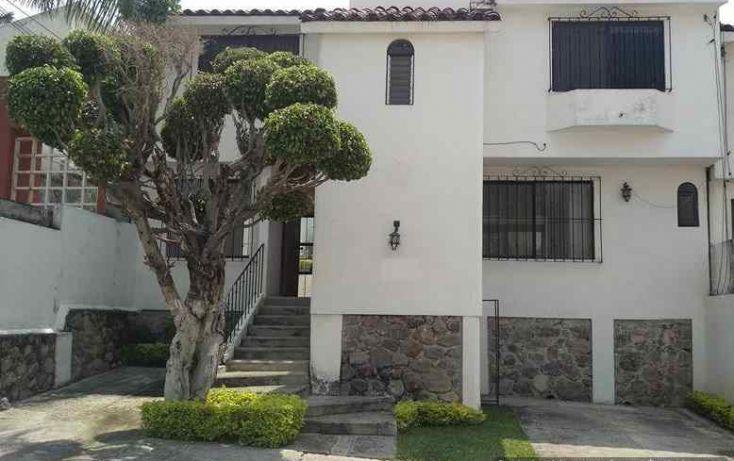 Foto de casa en renta en, palmira tinguindin, cuernavaca, morelos, 1931510 no 01