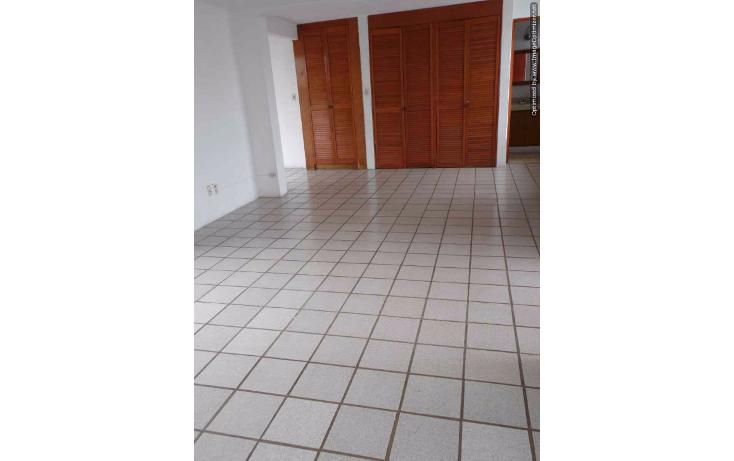 Foto de casa en renta en  , palmira tinguindin, cuernavaca, morelos, 1931510 No. 02