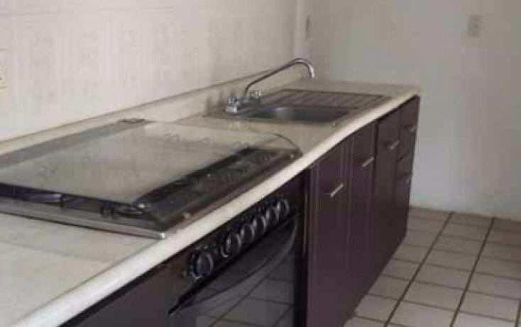 Foto de casa en renta en, palmira tinguindin, cuernavaca, morelos, 1931510 no 05