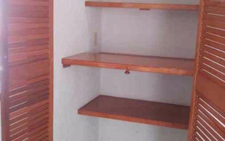 Foto de casa en renta en, palmira tinguindin, cuernavaca, morelos, 1931510 no 07