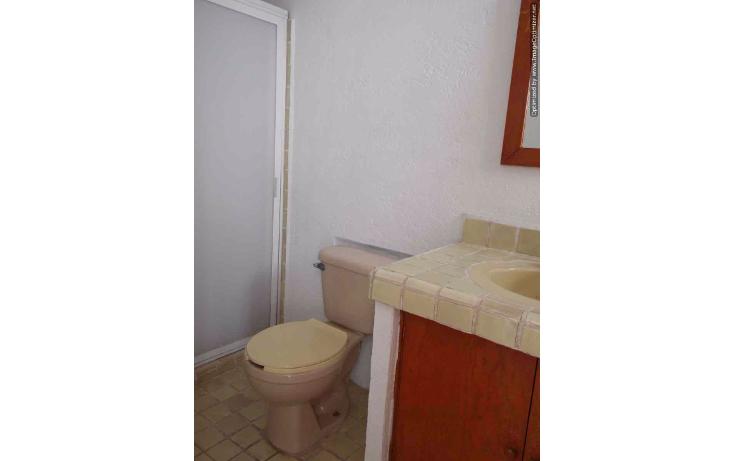 Foto de casa en renta en  , palmira tinguindin, cuernavaca, morelos, 1931510 No. 07