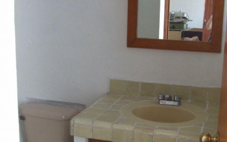 Foto de casa en renta en, palmira tinguindin, cuernavaca, morelos, 1931510 no 09