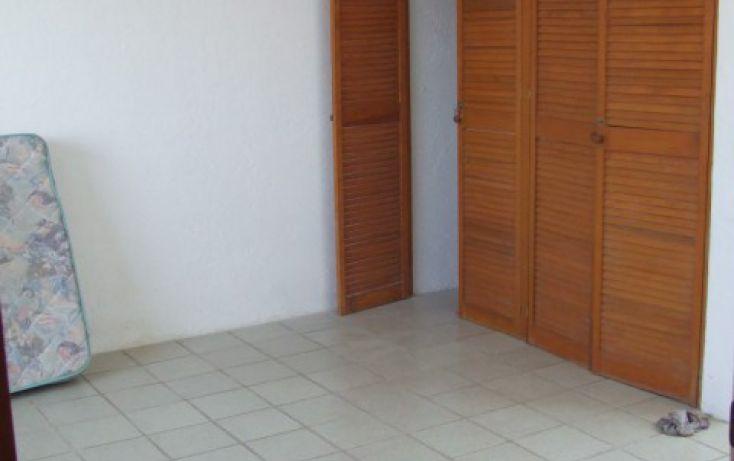 Foto de casa en renta en, palmira tinguindin, cuernavaca, morelos, 1931510 no 10