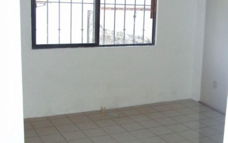Foto de casa en renta en, palmira tinguindin, cuernavaca, morelos, 1931510 no 13