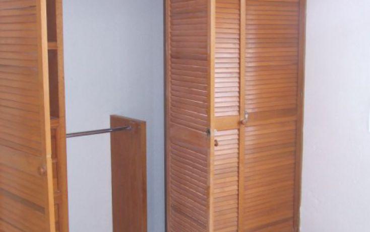 Foto de casa en renta en, palmira tinguindin, cuernavaca, morelos, 1931510 no 14