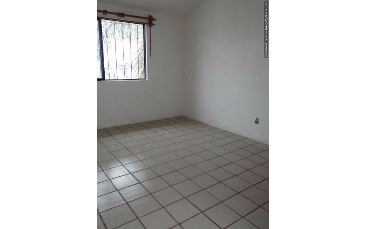 Foto de casa en renta en  , palmira tinguindin, cuernavaca, morelos, 1931510 No. 14