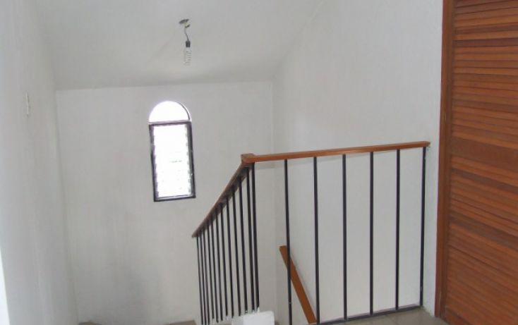 Foto de casa en renta en, palmira tinguindin, cuernavaca, morelos, 1931510 no 15