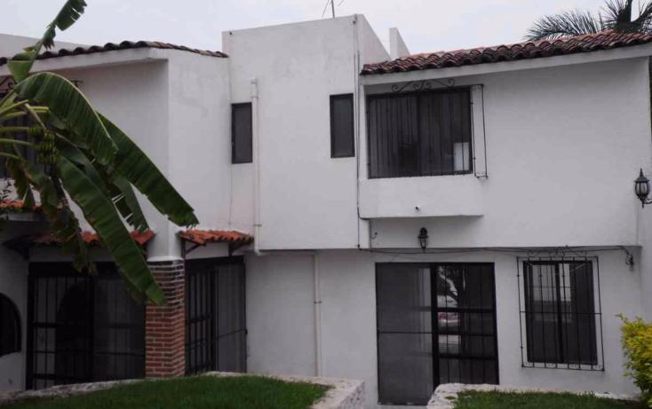 Foto de casa en renta en  , palmira tinguindin, cuernavaca, morelos, 1931510 No. 16