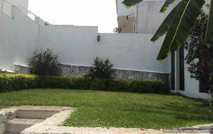 Foto de casa en renta en, palmira tinguindin, cuernavaca, morelos, 1931510 no 17