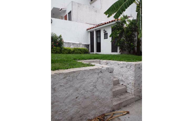Foto de casa en renta en  , palmira tinguindin, cuernavaca, morelos, 1931510 No. 17
